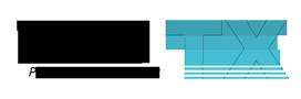 ToolTX - Phần mềm và Thủ thuật